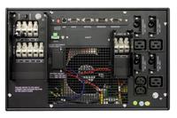 ИБП 9140 Series UPS