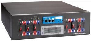 Rack Power Module RPM