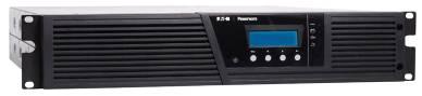 Powerware Eaton 9130 Rack