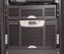 Powerware Blade UPS модульный ИБП с резервированием