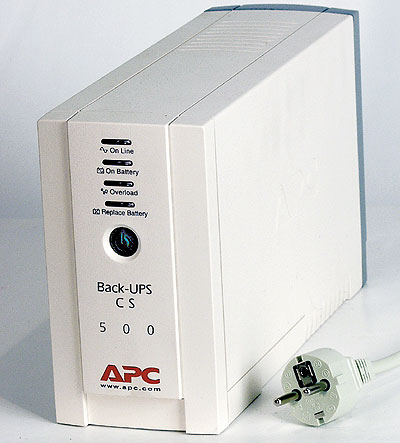 Схему apc backups bk300mi