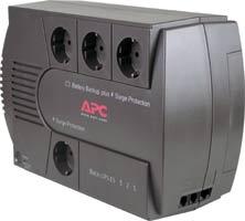 Apc es 525 схема 896
