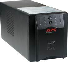 Apc Back Ups Es 650 Manual