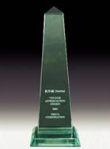Награда Delta