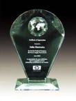 Награды Delta
