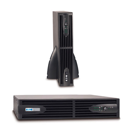 Eaton 5130 (Powerware)
